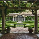 George Eastman Estate