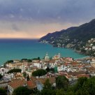 Amalfitana Coast