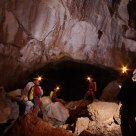 Hirlatzhöhle
