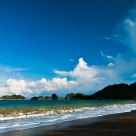 Caramoan Beach