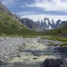 Maashei river