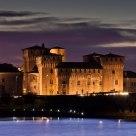 Gonzaga's Castle