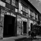 Vigan the UNESCO Heritage Village