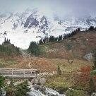 Big Mountain, Little Falls