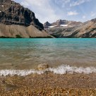 Bow Lake