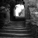 Penitent's way