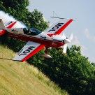Zoltan Veres Aerobatics