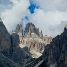 Dolomiti Sky Line