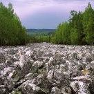 Bolshaya Stone River