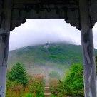Tiannv Mountain