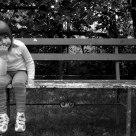 boring bench
