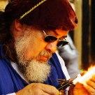 Handicraftsman
