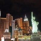 Las Vegas, NY