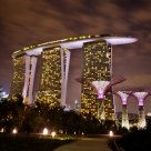 Utopian Singapore