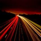 Autobahn.........