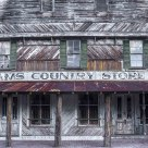 Adams Store