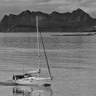 Vestfjorden / Norway