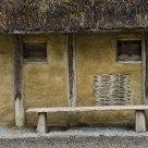 Lake Dwellings-1