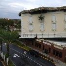 Orlando Museum