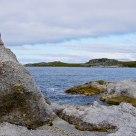 Trollholmsund / Finnmark / Norway