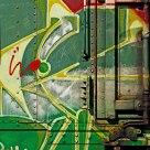 Railcar Graphics.