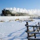 SY steam locomotive [1]
