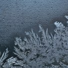Frostwork