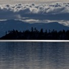 Lake Tahoe Layers