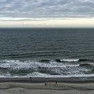 Shoreline Recreation