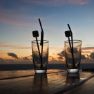 phuket sunset bar