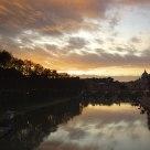 Roman Sunset_001