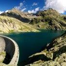 Parco Nazionale del Gran Paradiso - Rifugio Pocchiola