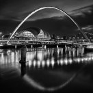 Tyne Lights