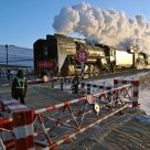 QJ steam locomotive[1]