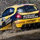 Rallye Sunseeker
