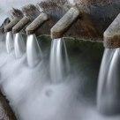 Caños de agua