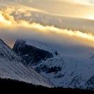 Jotunheimen / Norway