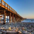 Ventura County Pier