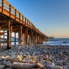 Ventura County Pier