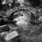 Pont De Senoueix