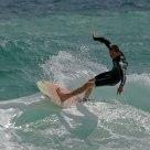 Surfing Crest