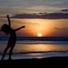 Romancing the Sun