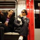 Milano Metro #3