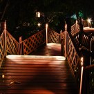 Phuket, Thailand,Bridge