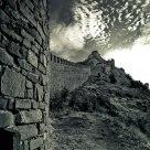 fortress Sudak