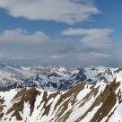 El Pirineo