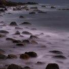 Wavy Seashore