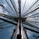 Cutty Sark - London 1982