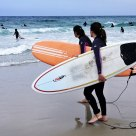 Camp Surf