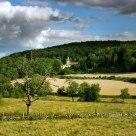 Grancey-le-chateau